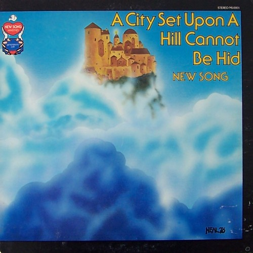 city upon the hill City upon a hill is a concept which was established by one of the first settler groups that arrived to north america in the early 17th century.